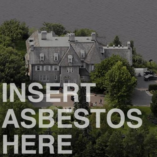 http://twitter.com/ban_asbestos