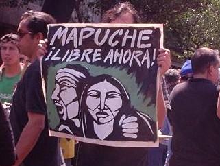 mapuche-libre