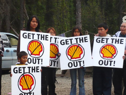 shell-blockade-2007.jpeg