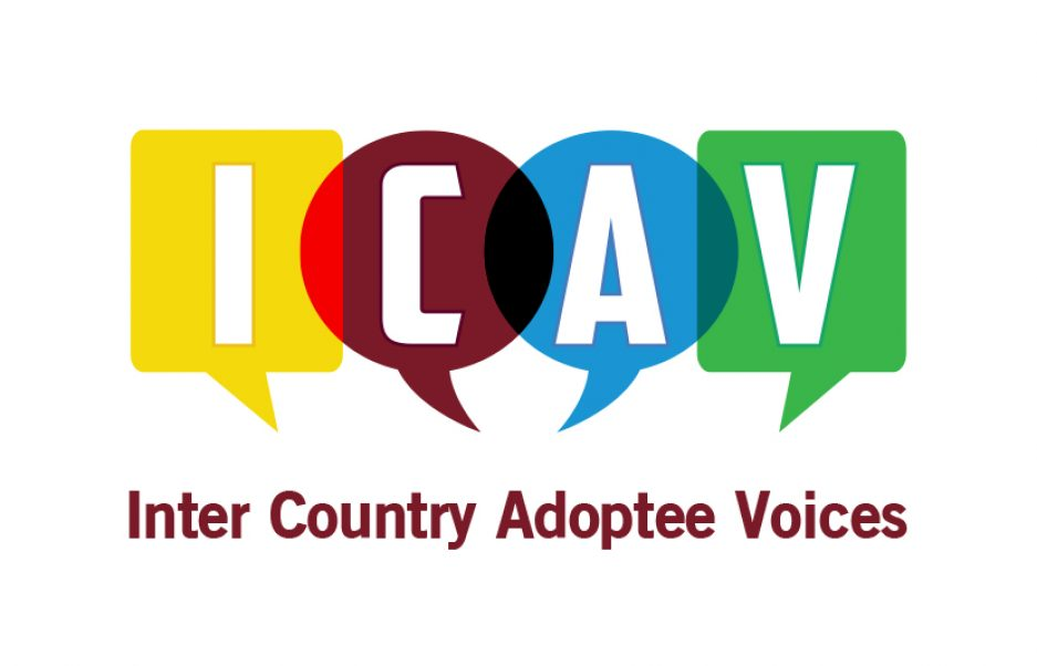 InterCountry Adoptee Voices (ICAV)