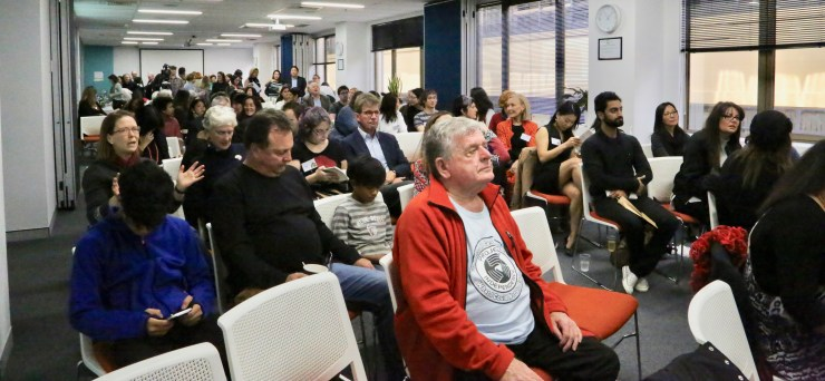 Attendees of CoT Launch Sydney.jpg