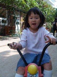 Orphanage Korea 3