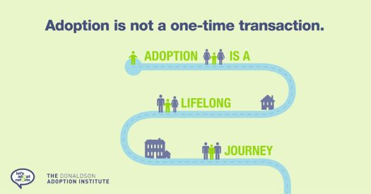 Adoption is Lifelong.jpg