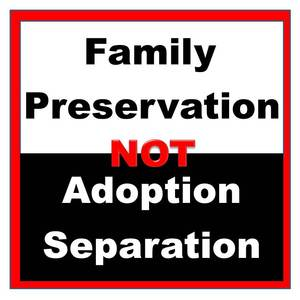 Family Preservation