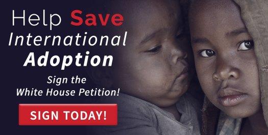 Help Save ICA .jpg