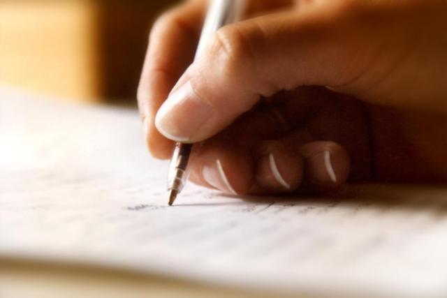 write a letter.jpg