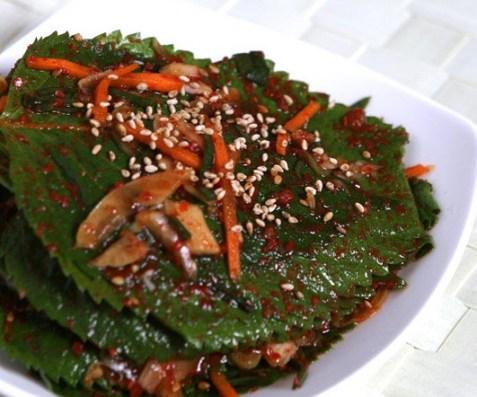 sesame leaf.jpg