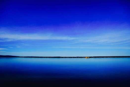 still lake.jpg