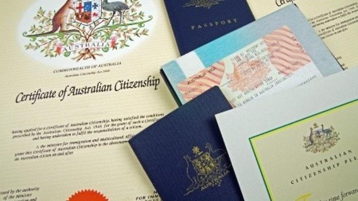 Australian citizenship.jpg