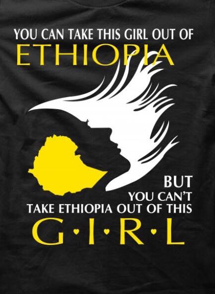 Ethiopia story.jpg