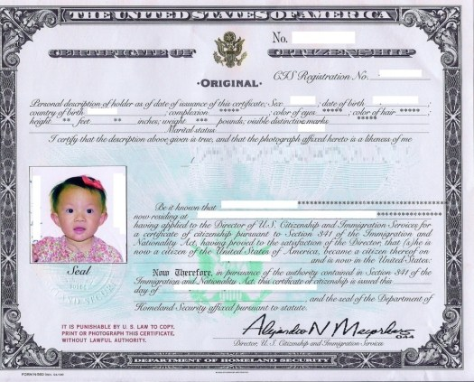 US Citizenship Certificate.jpg