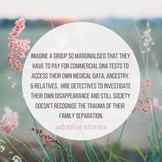 marginalised group.jpg