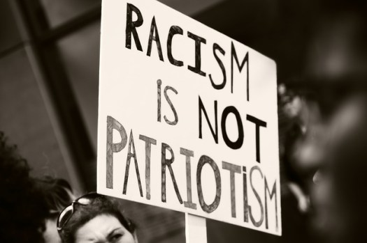 racism is not patriotism.jpg
