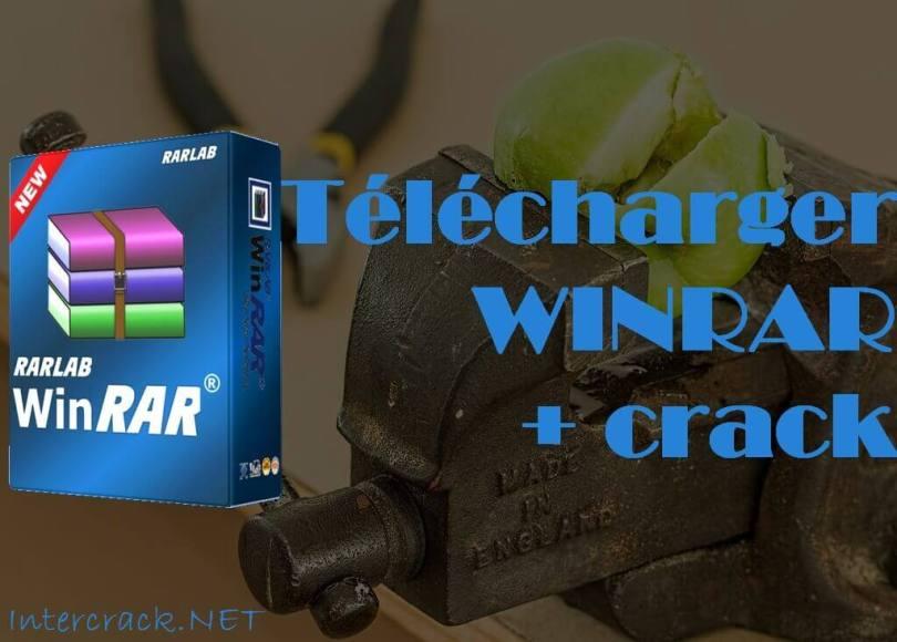 Télécharger winrar 32 bits 5. 61 pour pc gratuit en français.