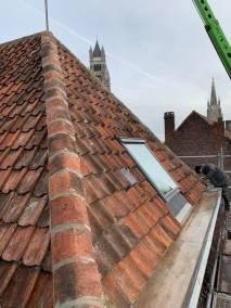 Brugge herenhuis2