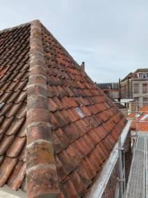 Brugge herenhuis3