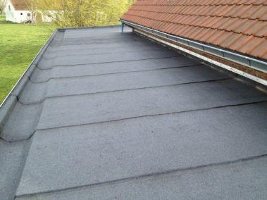Roofing Meetkerke 2