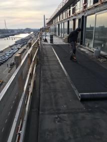 Roofing dok noord gent3