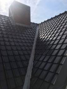 Sarking renovatie Sint kruis2