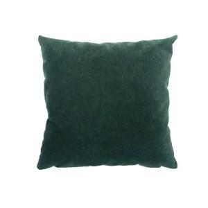 Freedom Mallard Green подушка