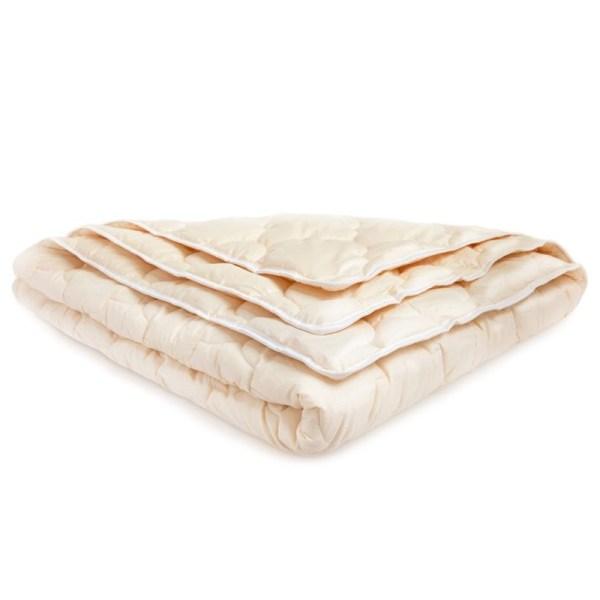 кашемировое зимнее одеяло Dreamline
