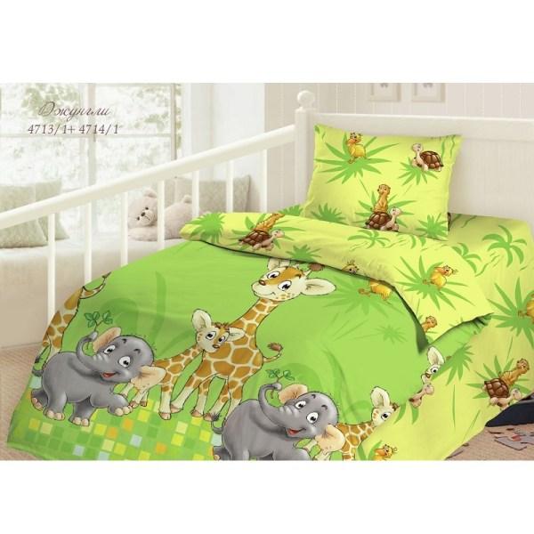 постельное белье облачко дримлайн