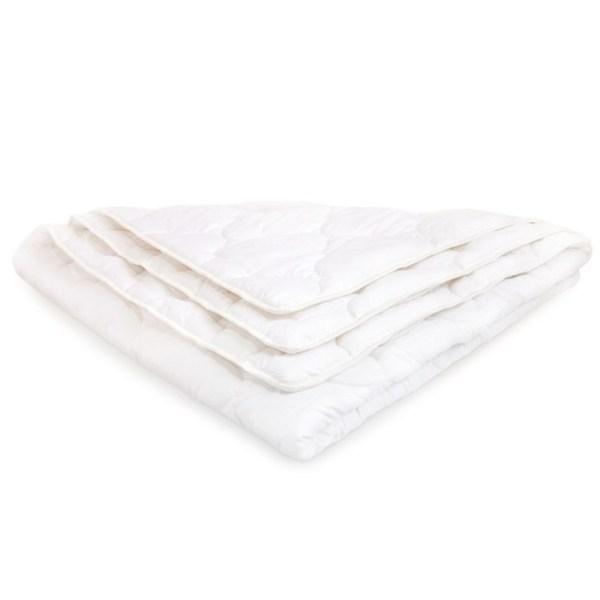 теплое одеяло дримлайн