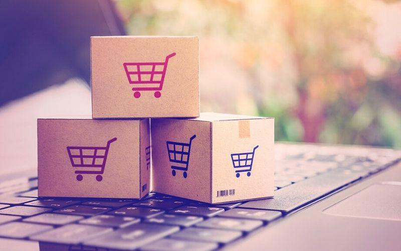 Mercado Libre: Entregas de paquetes automatizado