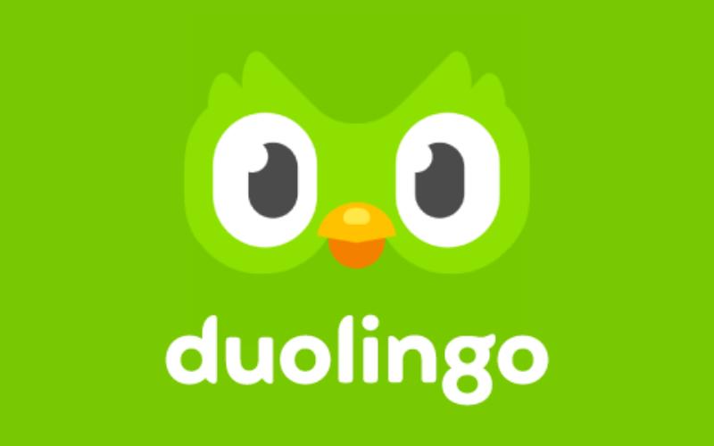 Aplicaciones para aprender idiomas. Duolingo