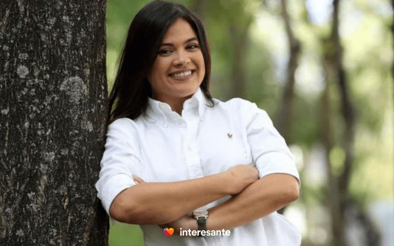 Dolmarie Mendez, CEO Abartys Health