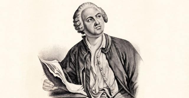 Mihail-Lomonosov