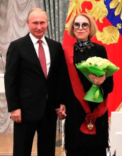 инна-чурикова-1