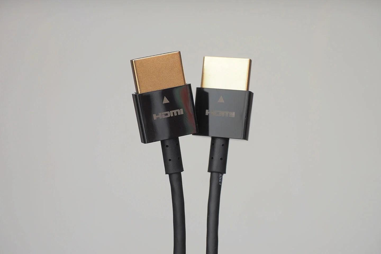 テレビ 繋げる スイッチ ゼルダの伝説 ブレスオブザワイルドが4Kテレビのアップコンバートで擬似4K画質に!フレームレートも向上し動きも滑らかに!