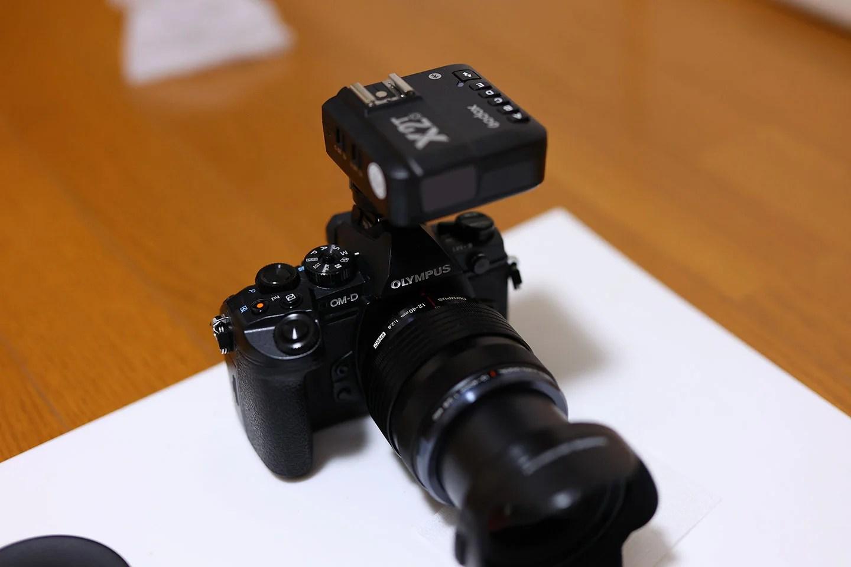 R6+EF-R2+SIGMA-ART-50mm F1.4_1