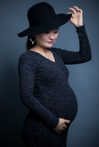 孕婦攝影團購推介香港 icefire studio paulstylist Maternity photo photography Package hk-7 – Ice Fire Studio | 專業形象照相館