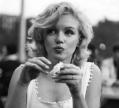 Marilyn Monroe, actress
