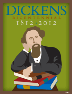 Dickens