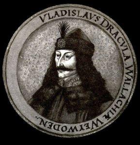 Vlad.dracula (2)