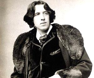 The Best Oscar Wilde Poems Everyone Should Read