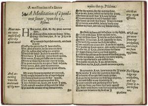 anne-locke-sonnets