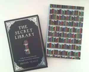 secret-library-book-cover