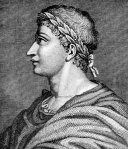 ovid-roman-poet