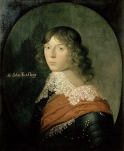 sir-john-suckling-poet