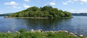 lake-isle-of-innisfree