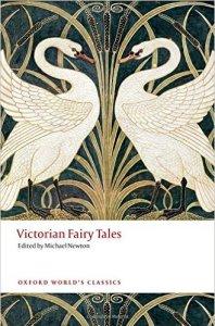 victorian-fairy-tales-oxford