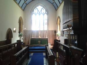 east-coker-church-interior-eliot
