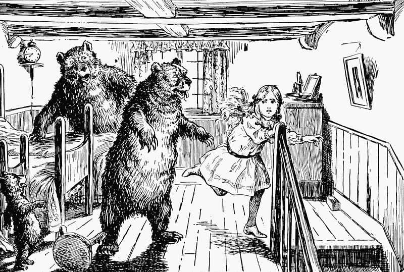 10 of the Best Fairy Tales Everyone Should Read – Interesting Literature