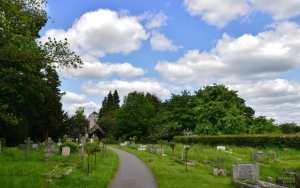 stoke-poges-country-churchyard-thomas-grays-elegy