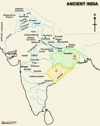 sri lankan history