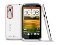 HTC Desire V specs and price in india